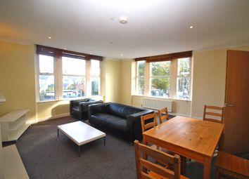 Thumbnail 3 bed flat to rent in Pontcanna Street, Pontcanna, Cardiff
