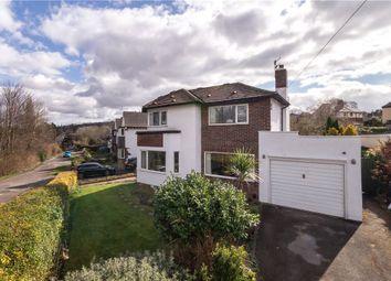 Grange Park Drive, Bingley BD16