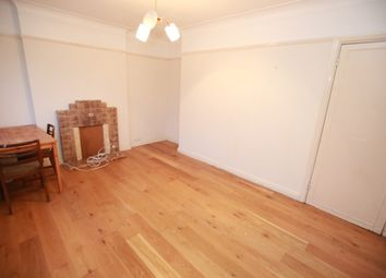 Thumbnail 2 bed flat to rent in Fairfield Drive, Harrow