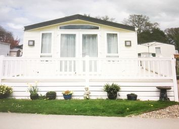 Thumbnail 2 bedroom property for sale in Chapel Road, Carlton Colville, Lowestoft