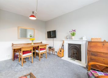 Thumbnail 2 bed flat for sale in Offham Terrace, Lewes
