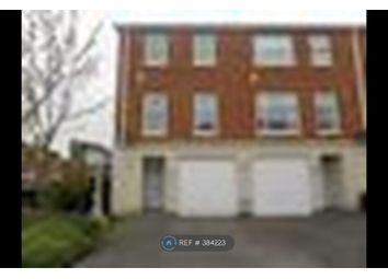 Thumbnail 3 bed semi-detached house to rent in Leigh, Leigh