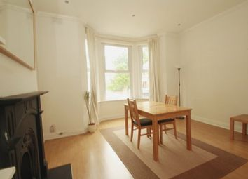Thumbnail Room to rent in Keslake Road, London