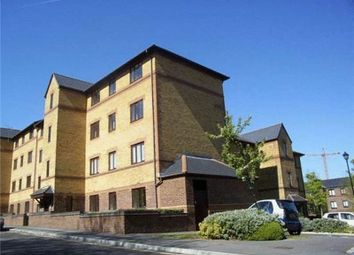 Thumbnail 1 bedroom flat for sale in Redcliff Mead Lane, Bristol