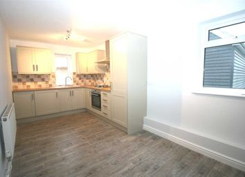 Thumbnail 2 bed flat for sale in Phoenix House, Newmarket Road, Bury St Edmunds