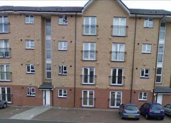 2 bed flat to rent in Reidvale Street, Dennistoun, Glasgow G31
