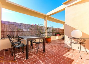 Thumbnail 2 bed penthouse for sale in Carrer Pare Bartomeu Pou 07003, Palma, Islas Baleares