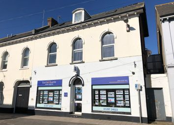 Thumbnail Office to let in Cross Street, Seaton