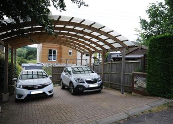 Thumbnail 5 bed detached house for sale in Foxmoor Lane, Ebley, Stroud
