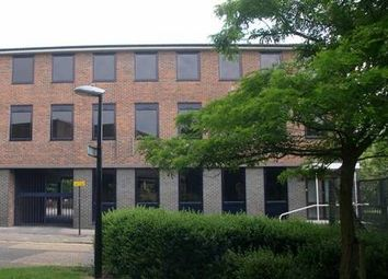 Thumbnail Office to let in Townfield House, Townfield Street, Chelmsford