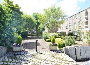 Thumbnail 1 bed flat for sale in Harrowdene Gardens, Teddington