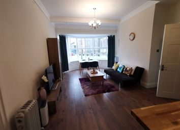 Thumbnail Studio to rent in Market Place, Atherton, Manchester