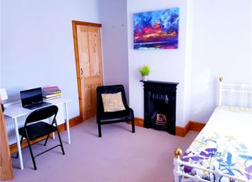 Thumbnail 4 bed terraced house to rent in Sir Thomas Whites Road, Coventry, West Midlands