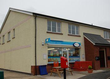Thumbnail 2 bed flat to rent in Close Beg, Ballawattleworth Estate, Peel, Isle Of Man