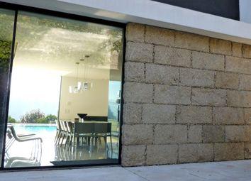 Thumbnail 3 bed villa for sale in Portugal, Porto, Boavista, Cedofeita, Santo Ildefonso, Sé, Et Al., Porto (City), Porto, Norte, Portugal