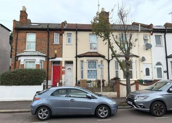 2 bed terraced house for sale in Blenheim Road, London E17