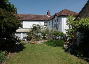 4 bed end terrace house for sale in School Lane, Washingborough, Lincoln LN4