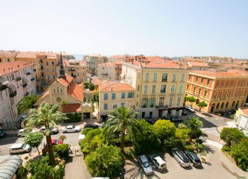 Thumbnail Apartment for sale in Menton, Provence-Alpes-Cote D'azur, 06500, France