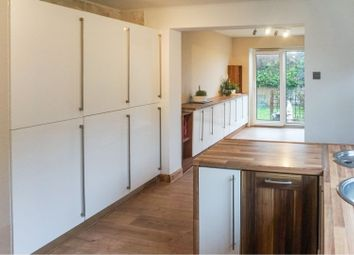 Thumbnail 2 bedroom detached bungalow for sale in Aintree Close, Doncaster