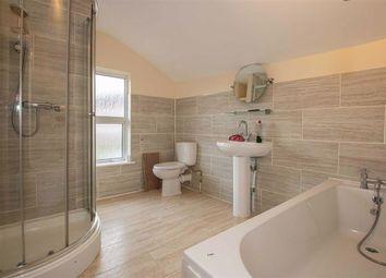 Thumbnail 3 bed terraced house to rent in Bedford Street, Wolverton, Milton Keynes