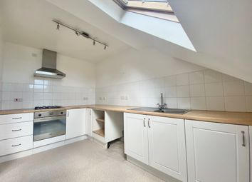Thumbnail 2 bed flat to rent in Exminster, Exeter
