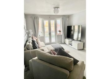 2 bed flat for sale in St Crispins Drive, Northampton NN5
