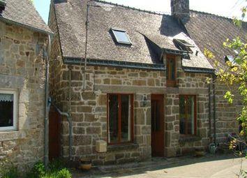 Thumbnail Property for sale in Ploerdut, Morbihan, France