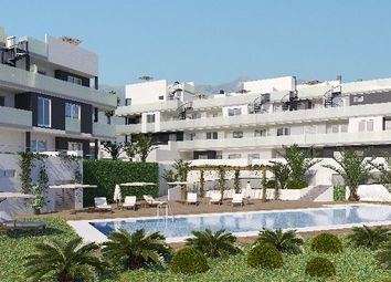 Thumbnail 1 bed apartment for sale in La Tejita Residencial, La Tejita, Tenerife, Spain
