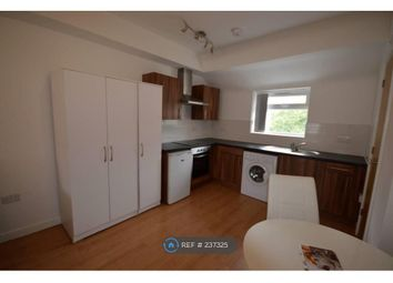 Thumbnail 1 bedroom flat to rent in Market Place Approach, Leicester
