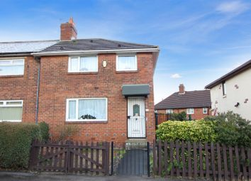 3 bed semi-detached house for sale in Rookwood Crescent, Leeds LS9