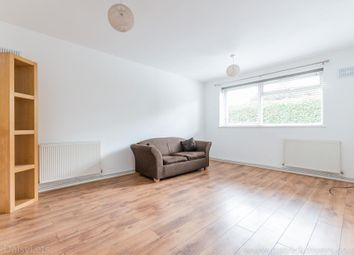 Thumbnail 2 bed flat to rent in Elsinore Road, Forest Hill, London