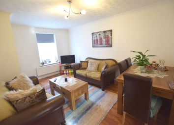Thumbnail 2 bed terraced house for sale in Albert Gardens, Church Langley, Harlow