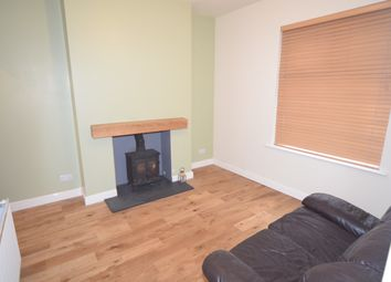 Thumbnail 3 bed terraced house for sale in Norfolk Street, Barrow, Cumbria