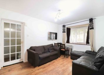 Thumbnail 1 bed end terrace house for sale in Firs Close, Mitcham