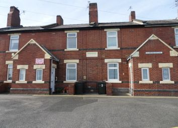 Thumbnail 2 bed property to rent in Spanish Battery, North Shields