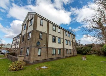 Thumbnail 2 bed flat for sale in 49 Royal Court, Onchan