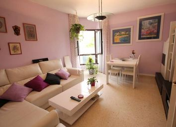 Thumbnail 3 bed apartment for sale in Alayor, Alaior, Balearic Islands, Spain