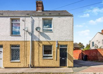 Thumbnail 2 bed terraced house to rent in King Street, Thurnscoe, Rotherham