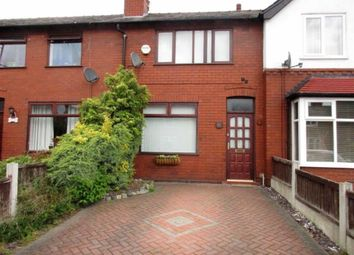 Thumbnail 3 bedroom terraced house for sale in Ennerdale Road, Leigh