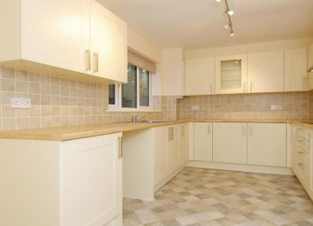 Thumbnail 4 bedroom detached house to rent in Kings Walk, Whitchurch