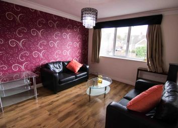 Thumbnail 2 bed flat to rent in Tinshill Road, Cookridge, Leeds