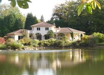 Thumbnail 4 bed property for sale in Limoges, Haute-Vienne, France