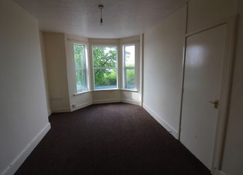 Thumbnail 1 bedroom flat to rent in Denmark Road, Lowestoft