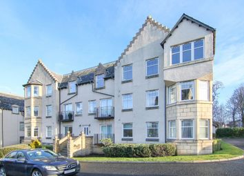 Thumbnail 3 bed flat for sale in 30/5 Easter Steil, Edinburgh