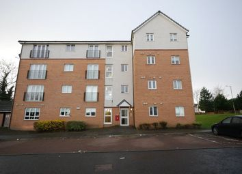 Thumbnail 2 bed flat to rent in East Greenlees Gardens, Cambuslang