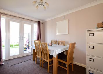 Thumbnail 3 bed semi-detached house for sale in Old Worthing Road, East Preston, West Sussex