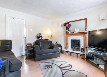 Thumbnail 1 bed terraced house to rent in Tape Street, Cheadle, Stoke-On-Trent