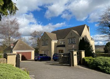 Gyde Road, Painswick, Stroud GL6. 5 bed property for sale