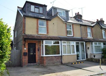 Thumbnail 4 bedroom property for sale in Pendril Place, Cockmount Lane, Wadhurst