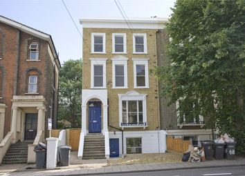 Thumbnail 2 bed flat for sale in Parkfield Road, New Cross